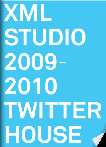 TwitterHouse_front.png